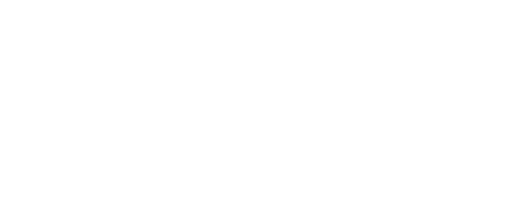 Travel brings power and love back into your life.
